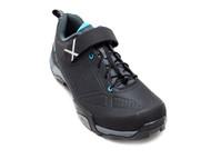 Shimano SH-MT5 Men's Mountain/Touring Cycling Shoes