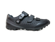 Shimano ME3 Mountain Cycling Shoes SH-ME301