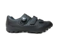 Shimano ME4 Men's Mountain Cycling Shoes SH-ME400