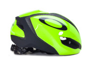 Oakley ARO5 Helmet 2020