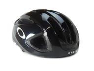 Oakley ARO3 Helmet 2019