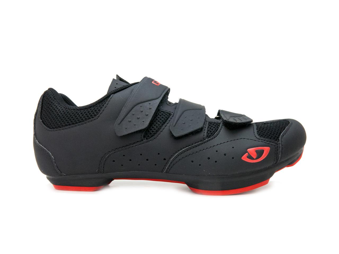 Giro Rev Mens Cycling Shoes