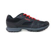 Giro Gauge Men's Mountain/Indoor Cycling Shoes