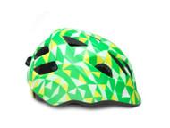 Specialized Mio MIPS Helmet 2019