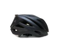 Specialized Echelon II MIPS Road Helmet 2019