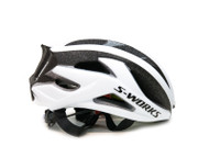 Specialized S-Works Prevail II ANGI MIPS Helmet