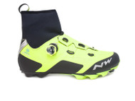 Northwave Raptor Arctic GTX Winter Mountain Bike Shoe