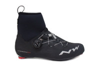 Northwave Extreme RR 2 GTX Road Bike Shoe