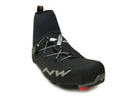 Northwave Extreme XCM 2 GTX, Black, Front Right