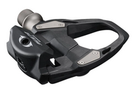 Shimano PD-R7000 Pedals Black