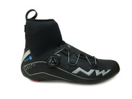 Northwave Flash Arctic GTX , Black, Right