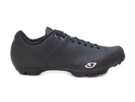 Giro Privateer Lace Men's Mountain/Indoor Cycling Shoes