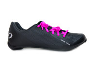 Pearl Izumi Sugar Women's Bike Shoes
