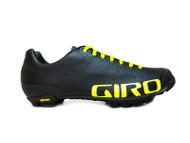 Giro Empire VR90 Men's Mountain Bike Shoes 2019