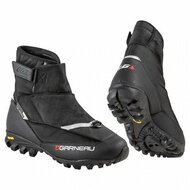 Louis Garneau Klondike Mountain Bike Shoes