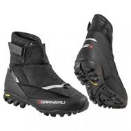 Louis Garneau Klondike Mountain Bike Shoes