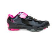 Liv Fera Women's Off-Road Shoes