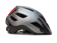 Specialized Shuffle Child LED MIPS Helmet 2019
