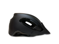 Cannondale Hunter Helmet 2019