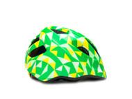 Specialized Mio Helmet 2019