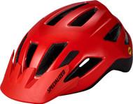 Specialized Shuffle LED ANGI Helmet