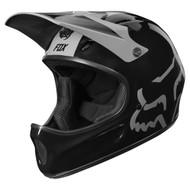Fox Rampage Helmet 2019