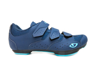 Giro Women's Rev Shoe