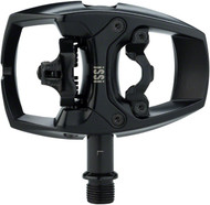 ISSi Flip I Pedal Blackout Black