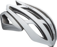 Bell Z20 MIPS Helmet 2019