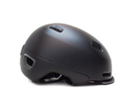 Giro Sutton MIPS Helmet 2020
