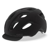 Giro Cormick MIPS Helmet 2019
