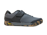 Giro Chamber II Men's Mountain Bike Shoes