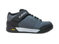 Giro Riddance Mid Men's Mountain Bike Shoes