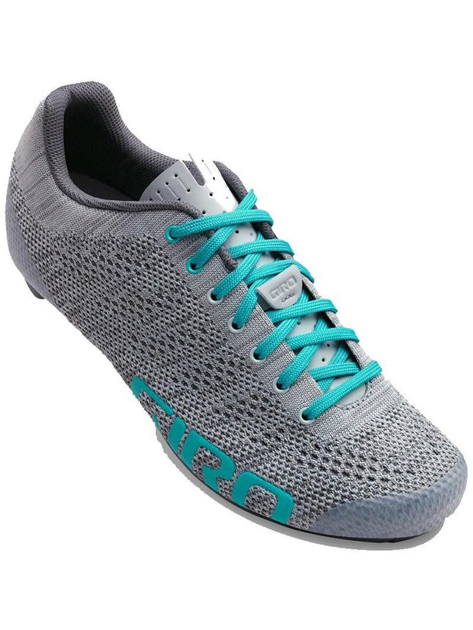 Giro Empire E70 Knit Road Shoe Men's