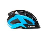 Lazer Compact DLX Helmet 2019