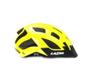 Lazer Compact DLX MIPS Helmet 2019