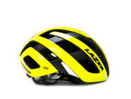 Lazer Century MIPS Helmet 2019