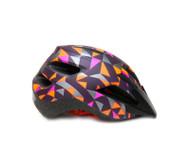 Specialized Shuffle SB Child Helmet 2019