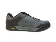 Giro Riddance Men's Mountain Bike Shoes
