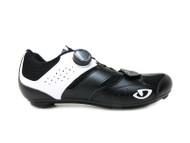 Giro Sotto Boa Men's Road Shoe