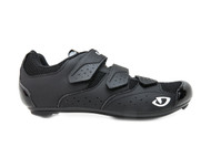 Giro Skion II Men's Road/Indoor Cycling Shoe