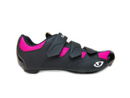 Giro Salita II Women's Road/Indoor Cycling Shoe