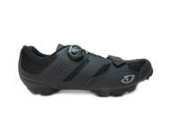 Giro Soltero Boa Men's Mountain Bike Shoe