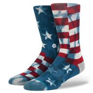 Stance Banner Socks