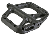 ONEUP Comp Platform Pedals Black