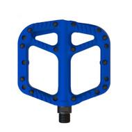 ONEUP Comp Platform Pedals Blue