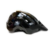 Bell Nomad Women's MIPS Helmet 2019