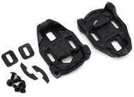Time Iclic Xpresso Cleats 3-Bolt Black