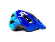 Bell Nomad MIPS Helmet 2019