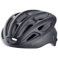EVO R1 Smart Helmet